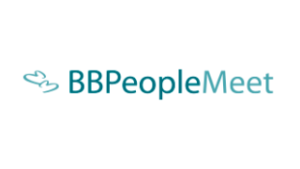 Bbpeoplemeet Dating Review Post Thumbnail