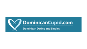 Dominican Cupid Dating Review Post Thumbnail
