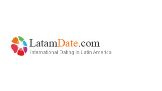 Latam Date Dating Review Post Thumbnail