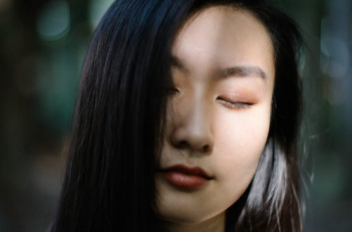 All That You Must Know About Korean Wife In {YEAR_LONG} Post Thumbnail