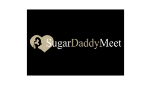 Sugardaddy Meet Dating Review Post Thumbnail