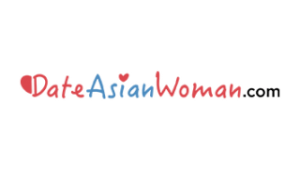 Date Asian Woman Post Thumbnail